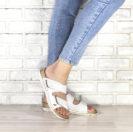 женские туфли INBLU AM-1C1