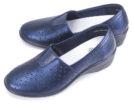 женские туфли АЛМИ 7781102