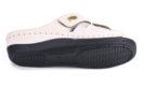 женские туфли INBLU LF-1F