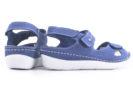 женские сандалии INBLU CB-2C