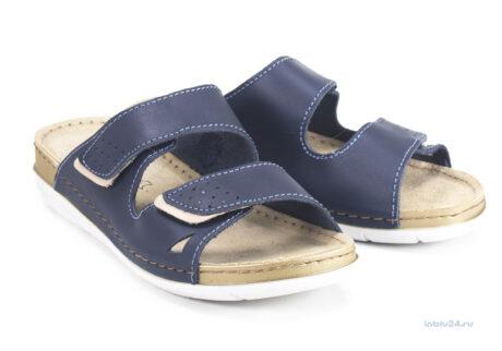 женские туфли INBLU AM-1C2