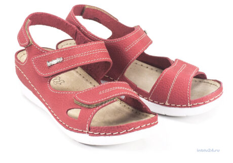 сандалии женские INBLU CB-2C