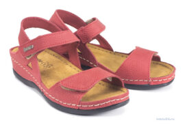 сандалии женские INBLU 06-3C