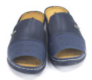туфли женские INBLU 06-2C