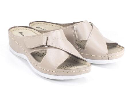 женские туфли INBLU 36-4A
