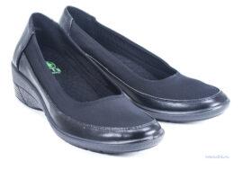 женские туфли АЛМИ 778108