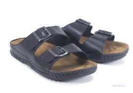 мужские сандалии INBLU FM-2U