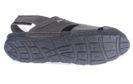 мужские сандалии INBLU CR-2C