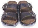 мужские сандалии INBLU DB-1C