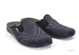 мужские тапочки INBLU OG-4D