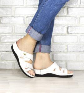 Туфли женские INBLU LF-2
