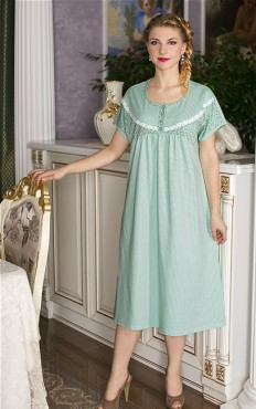 Сорочка Елизавета