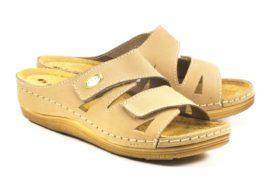 Туфли женские INBLU LF-1F