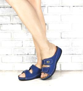 Туфли женские INBLU 36-1