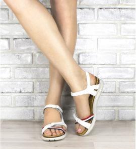Туфли женские INBLU TU53CH