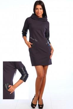 Платье 788