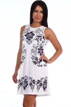 Платье Миндаль