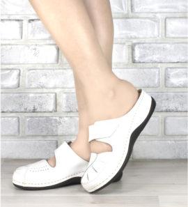 Туфли женские INBLU 36-2T
