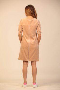Платье 7447