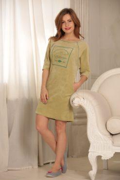 Платье 7452