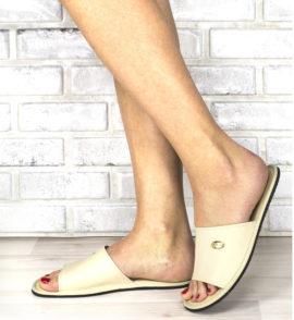 Туфли женские INBLU KK-5S