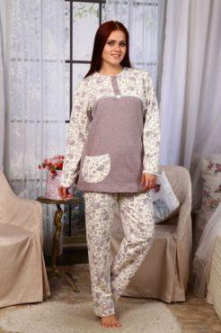 Пижама М42