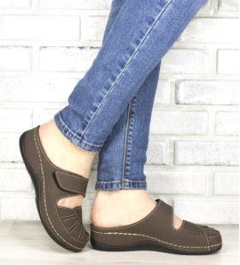 Туфли женские INBLU 36-1T
