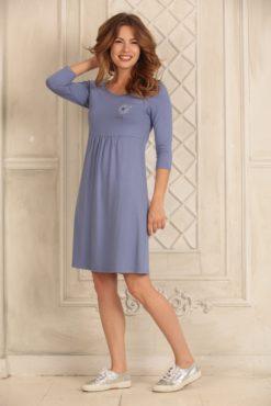Платье 7490