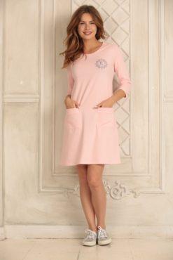 Платье 7509