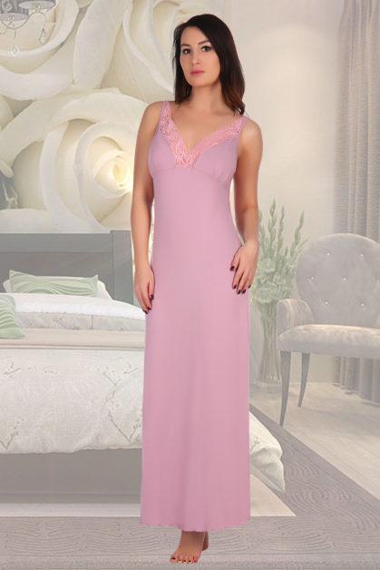 Сорочка Ульяна
