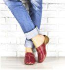 Туфли женские INBLU TR10Z8