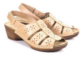 Туфли женские INBLU NE-2U