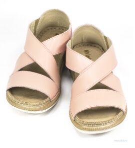 Туфли женские INBLU MK-4U