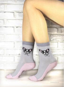 Носочки женские  G-3R15