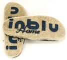 Женские тапочки INBLU P2-1J