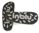 Женские тапочки INBLU P2-3X