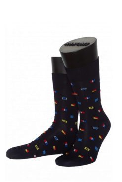мужские носки ASKOMI 6250