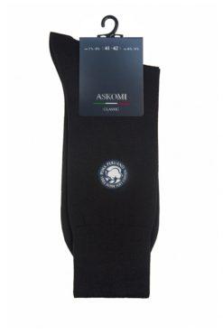 мужские носки ASKOMI AM-7900