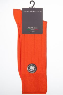 мужские носки ASKOMI AM-7960