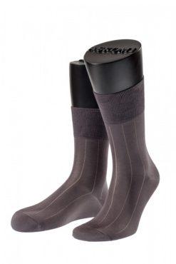 мужские носки ASKOMI AM-7919