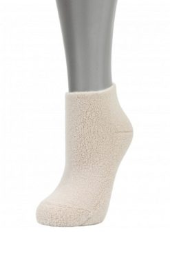 Носочки женские ASKOMI AG-6020