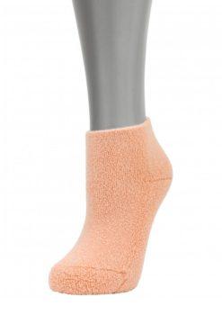 Носочки женские ASKOMI AU-6020