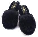 Тапочки женские INBLU RR-1X