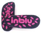 Тапочки женские INBLU P2-3X