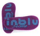 детские тапочки INBLU C2-5X