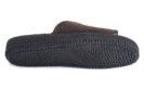 мужские тапочки INBLU 28-5X