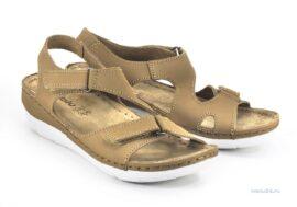 женские туфли INBLU CB-5U