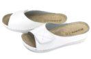 Обувь женская INBLU CB-2A