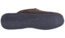 Тапочки женские INBLU CA-13X