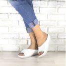 женские туфли INBLU CB-2A